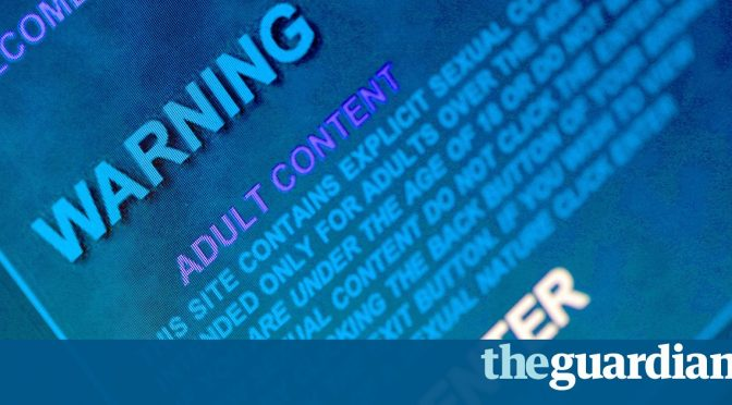 Prosecutors want worldwide crackdown on online sex trafficking